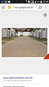 ALAMBRADOS- fabricamos malhas de 7/8 a 4 arame galvanizado e PVC. até 8 m de altura.