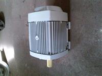 Motor eletrico 10CV 4 polos 1740 rpm
