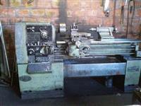 Torno Mecanico IMOR S400II