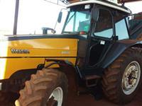Trator Valtra/Valmet BM 110 4x2 ano 04