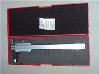 Paquímetro 125MEB-6/150mm