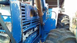 Trator Ford/New Holland 8430 4x4 ano 99