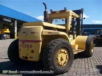 EMPILHADEIRA HYSTER H440