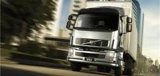 Compro transportadora com passivos e caminhões com divida