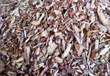 Compra de ponteiras de pinus ou cavaco na região de Araucária, Curitiba  ou cidades próximas