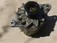 ARRANQUE TURBO TURBINA ALTERNADOR BOMBA INJETORA MWM CATERPILLAR PERKINS CUMMINS