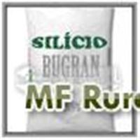 FUNGICIDA ORGÂNICO SILICIO BUGRAM