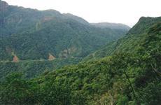 Fazenda Reserva Mata Atlantica