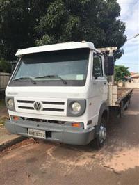 Caminhão Volkswagen (VW) 9150 ano 11