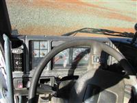Caminhão Volvo FM 420 ano 00