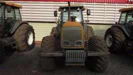 Trator Valtra/Valmet BH 180 4x4 ano 09