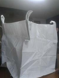 big bag para cal