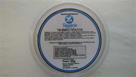 350 largas Tenebrio Molitor - 20 gramas