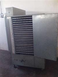 DESIDRATADOR PD-150