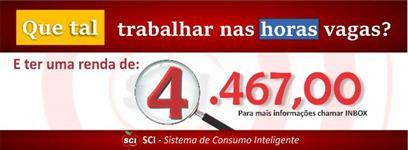 Feijão Carioca - Cesta Basica