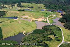 Fazenda com 63 hectare