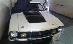 Maverick GT 1978