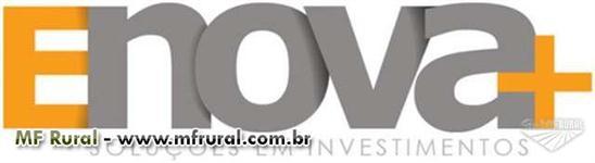 Financiamento / Crédito Rural / Crédito Contemplado / Crédito até R$ 6 Milhões