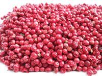 Compro Pimenta Rosa (Aroeira)