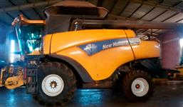 NEWHOLLAND CR9060.30 P�S.