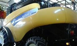 NEWHOLLAND CR9060.30PÉS.ELEVATION
