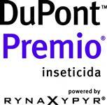 PRÊMIO DuPont.. Preço ESPECIAL!