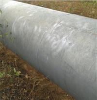 Tubo de Aço