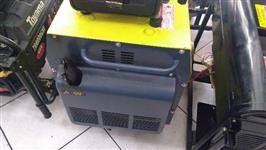 Gerador de energia TD 5500SGE