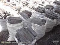 carvão vegetal ¨eucalipto¨