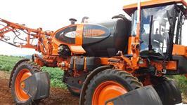 Pulverizador Jacto Uniport 3030 3000L ano 2015