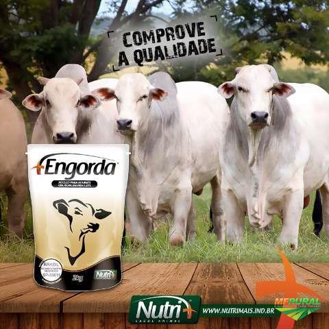 FRANQUIA DE PRODUTOS AGROPECUÁRIOS