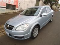 Chevrolet Vectra Expression 2.0 FlexPower 2008