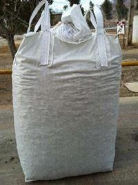 Big Bags Seminovos a Pronta Entrega para qualquer Segmento