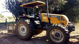 Trator Valtra/Valmet valtra a 750 4x4 com redutor 4x4 ano 14