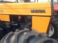 Trator Valtra/Valmet 785 4x4 ano 05