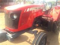 Trator Massey Ferguson trator massey ferguson 4275 4x2 2010 4x2 ano 10