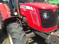 Trator  Massey Ferguson undefined 4x4