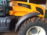 Trator Valtra/Valmet trator valtra bh 210 i 4x4 4x4 ano 16