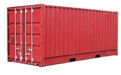 Vendo Empresa Importadora/Exportadora Máquinas Agrícolas