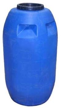 Bombona Plástica 240 Litros - RECONDICIONADO