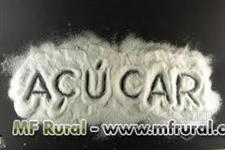 VENDO AÇUCAR PARA EXPORTAÇÃO  Refined Cane Sugar Icumsa 45