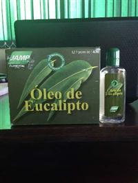Cera de Carnauba 100% puro embalagem 1Kg