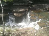 60 Chacaras Sitios de 2 Hectares Rica em Agua a 55 km de Taguatinga DF Aceito Propostas/Carros/Troca
