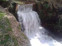 Chacara 2650 m² Rica em agua Plana 4km de Aguas Lindas Aceito Propostas