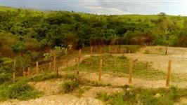 Chacara 5.800m² plana com Agua e energia 7 km de Brazlandia DF Aceito propostas