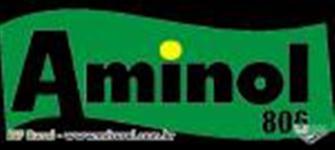 Aminol herbicida 2,4 D
