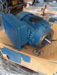 Motor Elétrico Weg 1/2 Cv 0,5 Hp Monofasico Blindado Flange