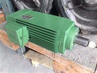Motor Elétrico Alta Frequência 2,2 Kw (3 Cv) 11920 Rpm