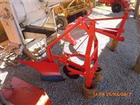 Arado Agrale 4100