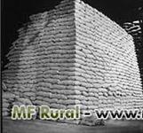 Açúcar para Venda Mercado interno e Exportação